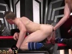 Gay sex movie army dick male first time