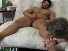 Gay twink boy asshole and feet movies first