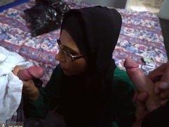 Big ass arab fingering xxx This pretty
