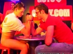 Two gay brothers fuck each other sex story