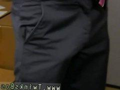 Short skinny black gay booty movie Austin