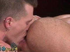Young guys fisting on bed camera and xxx