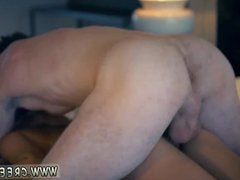 Roommate blowjob lapdance xxx Did you ever