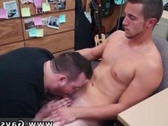 Gay bear dp anal and photos sex gey Guy