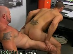 Free size shemale dick gay first time The