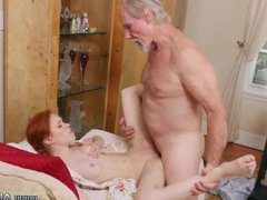 Old granny fuck first time Online Hook-up