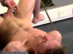 Bondage gay movies and mid age gay male