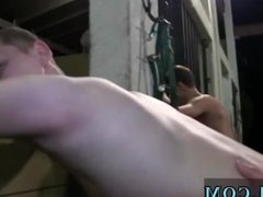 Boy anal gay sex hall of fame xxx This