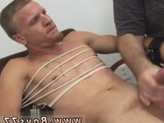 Female gay twink first time I worked his