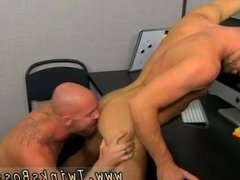 Free gay sex mover suck a big dick Muscle