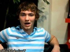 Twins gay twinks xxx Josh Bensan is a