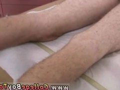 Male doctor medical exam porn gay After I