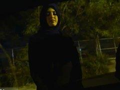 Arab boobs webcam Took a fabulous Refugee