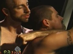 Gay porn stories hot sexy horny cock