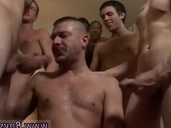 Young gay boys emo cute raw sex  and