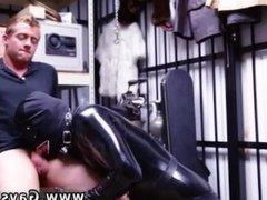 Free gay sex very hot black mens and boys