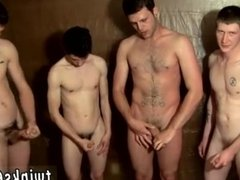 Big dick guys pissing gay Piss Loving