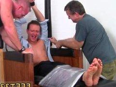 Teen boy s feet and feet men xxx free gay
