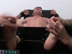 Tube of boys gay sex anal and sucks fucks