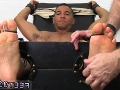 Men cumming with big loads and moaning and