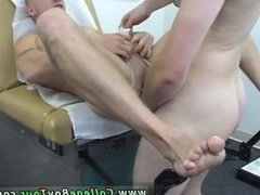 Italian gay fuck doctor and male doctor