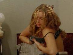 Merce Llorens - Do Outro Lado do Mundo (2008)