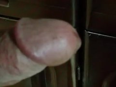 creampie and cumshot completion75