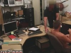 Guy teacher fucks straight student gay I