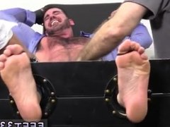 Boy gay sex with cow photo gallery first
