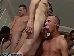 Teen boys first solo cumshots gay Dr.