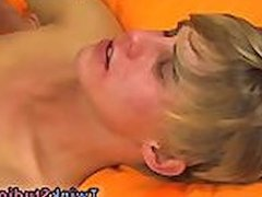 Handjob ebony gay twink movies and