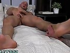 Free gay sex men giving blowjobs Brothers