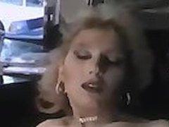 classic movie 80 awsome anal sex
