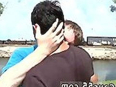 Big dick bulges public gay He agrees and