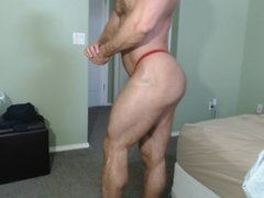 HOMME GAY SEX.2