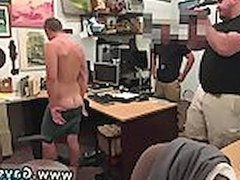 Teen gay sex porn free Guy completes up