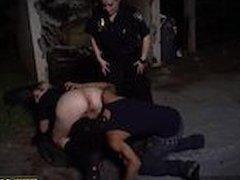 Jasmine jae fake cop Car Jacking Suspect