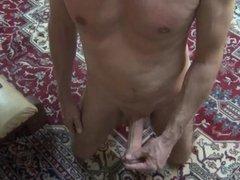 amateur femdom bdsm slave session