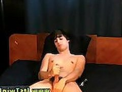 Free naked solo movie gay black and men at