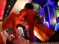 Party gay sex hot korea model and boys