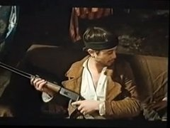 Classic French full movie 70s 1