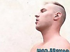 Smooth outdoor boy nude gay Horny Men Fuck