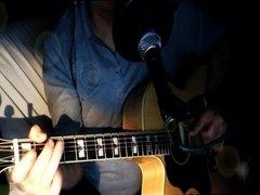Handy Man - James Taylor