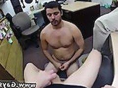 Gay small boys free sex movies Straight