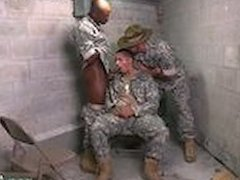 Gay sexy marine men naked free Explosions,