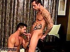 Nude men having gay sex together Many folks