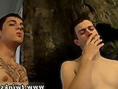Boys first time gay sex movieture Chris