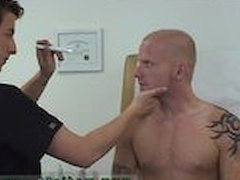 Japan movietures gay medical tubes and