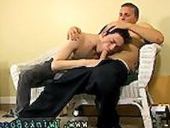 Twink sport tube sex and twinks senior gay