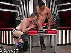 Teen boys fisting movies tgp gay Sub hookup